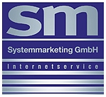 Systemmarketing GmbH